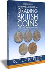 Grading British Coins