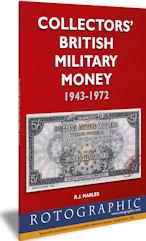 MilitaryMoney3d_small