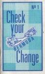 check_bermuda_small