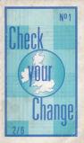 check_change4th_small