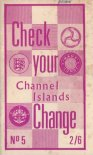 check_channelislands_small