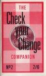 check_companion_small