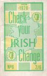 check_irish_small