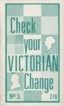 check_victorian3_small