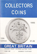 collectors_coins1985_small