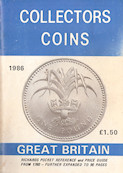 collectors_coins1986_small