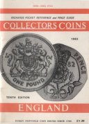 englandcoins10thedition_small