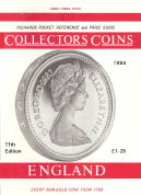 englandcoins11thedition_small