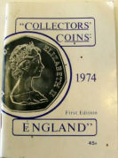 englandcoins1stedition_small