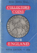 englandcoins5thedition_small