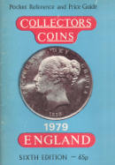 englandcoins6thedition_small