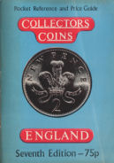 englandcoins7thedition_small