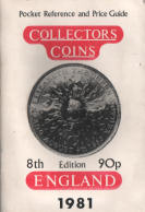 englandcoins8thedition_small