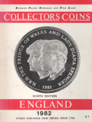englandcoins9thedition_small