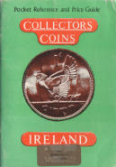 irishcoins5thedition_small