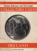 irishcoins6thedition_small