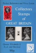 stamps_1980_small