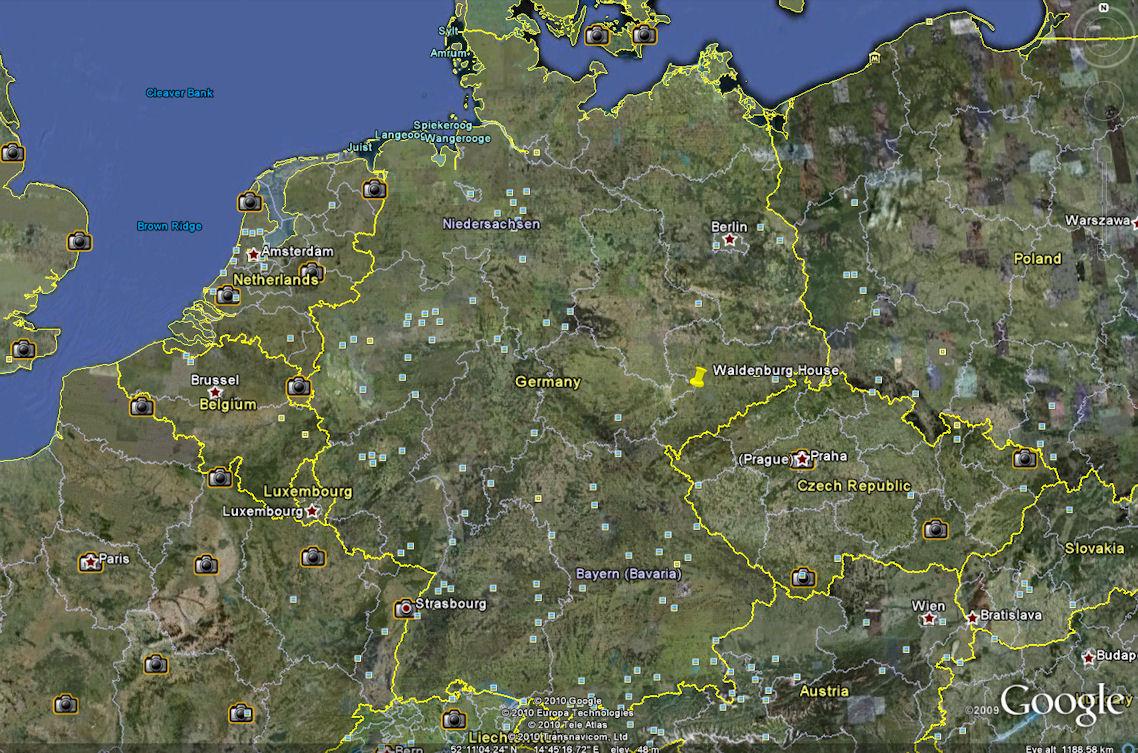 Single waldenburg Single Waldenburg, singletanz waldenburg sachsen